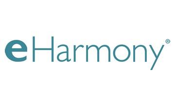 Coupon Codes Eharmony.com