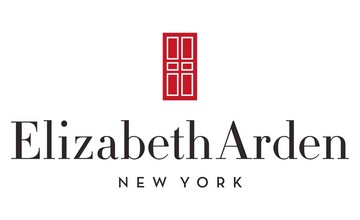 Coupon Codes Elizabetharden.com