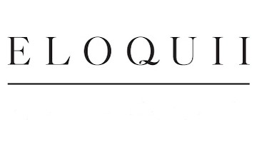 Coupon Codes Eloquii.com