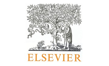 Coupon Codes Elsevier.com