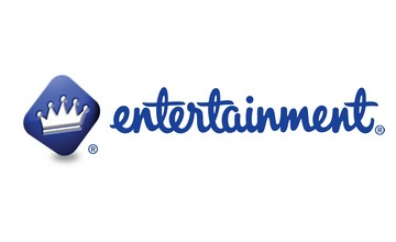 Coupon Codes Entertainment.com