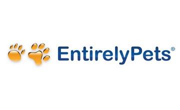 Entirelypets.com