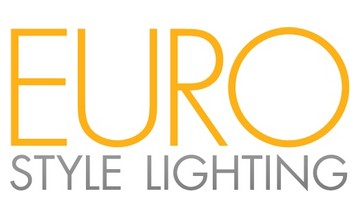 Coupon Codes Eurostylelighting.com