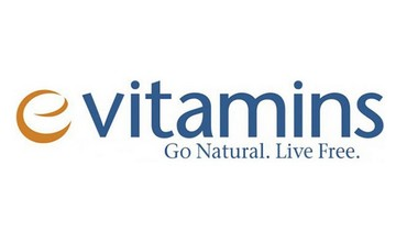 Coupon Codes Evitamins.com