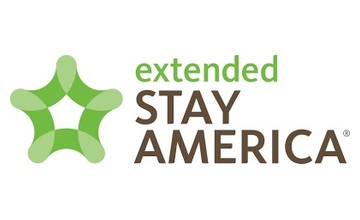 Coupon Codes Extendedstayamerica.com