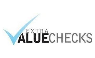 Extravaluechecks.com