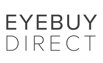 Coupon Codes Eyebuydirect.com