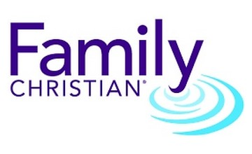 Coupon Codes Familychristian.com