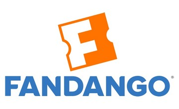 Coupon Codes Fandango.com