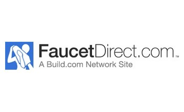 Coupon Codes Faucetdirect.com