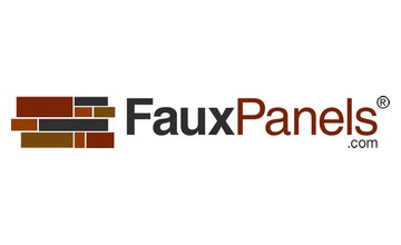 Coupon Codes Fauxpanels.com