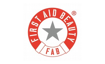 Coupon Codes Firstaidbeauty.com