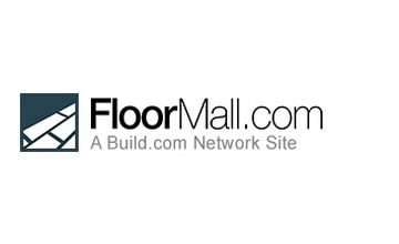 Coupon Codes Floormall.com