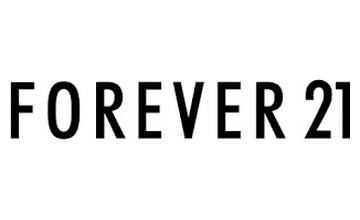 Coupon Codes Forever21.com