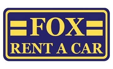 Coupon Codes Foxrentacar.com
