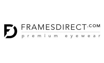 Coupon Codes Framesdirect.com