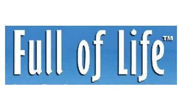 Coupon Codes Fulloflife.com