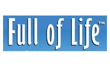 Coupon Codes Fulloflife.com