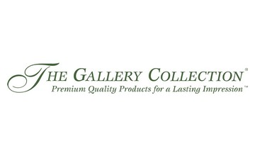 Coupon Codes Gallerycollection.com