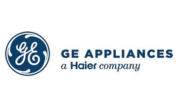 Geapplianceparts.com