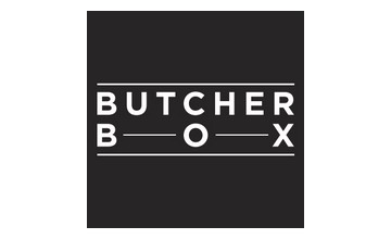 Coupon Codes Getbutcherbox.com