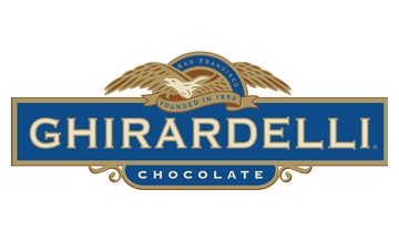 Coupon Codes Ghirardelli.com