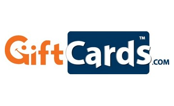 Coupon Codes GiftCards.com