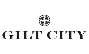 Coupon Codes Giltcity.com