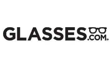 Coupon Codes Glasses.com