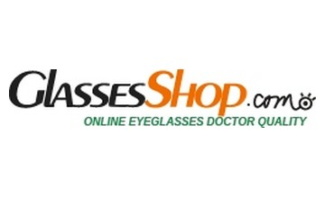 Coupon Codes Glassesshop.com