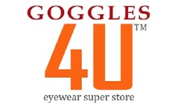 Coupon Codes Goggles4u.com