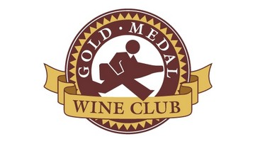 Coupon Codes Goldmedalwineclub.com