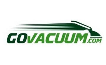 Coupon Codes Govacuum.com
