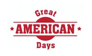 Greatamericandays.com