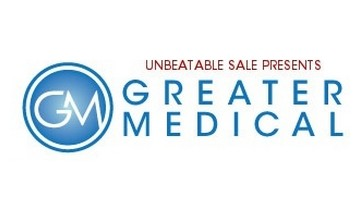 Coupon Codes Greatermedical.com