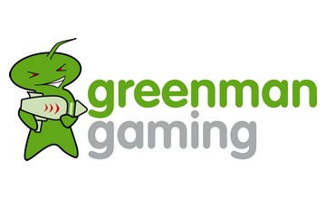 Coupon Codes Greenmangaming.com