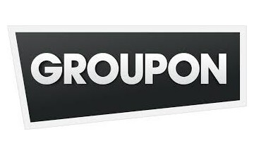 Coupon Codes Groupon.com