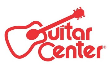 Coupon Codes Guitarcenter.com