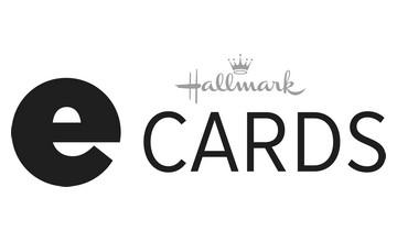 Hallmarkecards.com