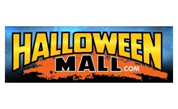 Coupon Codes Halloween-mall.com