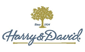 Coupon Codes Harryanddavid.com