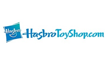 Coupon Codes Hasbrotoyshop.com