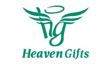 Coupon Codes Heavengifts.com