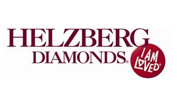 Coupon Codes Helzberg.com