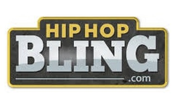 Coupon Codes HipHopBling.com