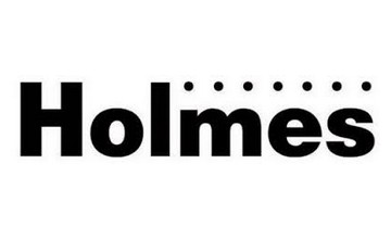 Coupon Codes Holmesproducts.com