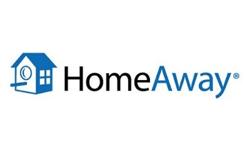 Coupon Codes Homeaway.com