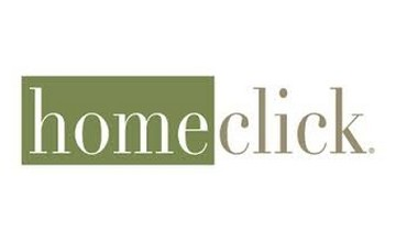 Coupon Codes Homeclick.com