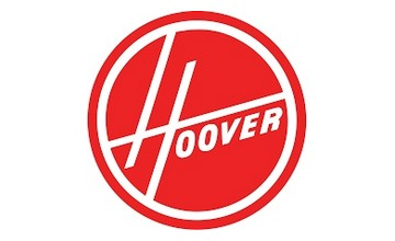 Coupon Codes Hoover.com