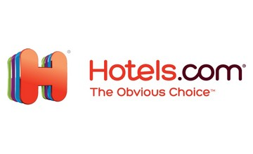 Coupon Codes Hotels.com